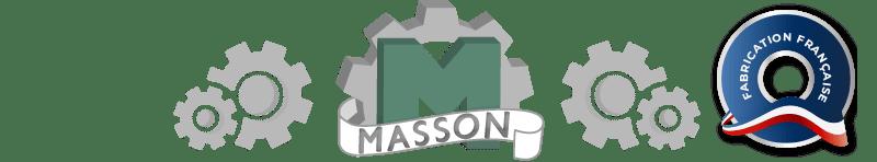 ETS JP MASSON